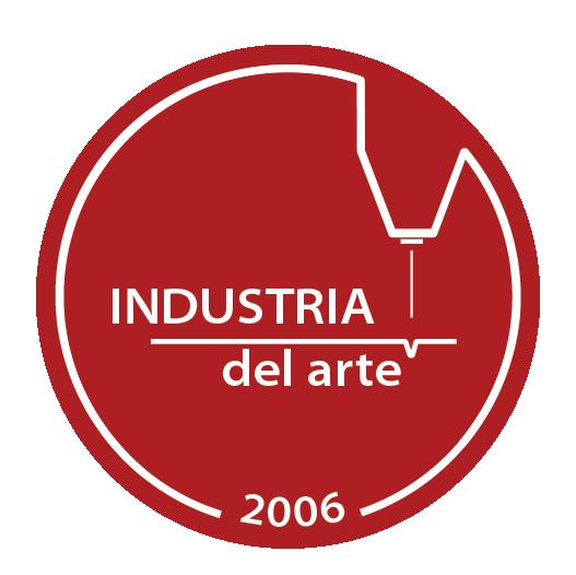 Industria del Arte