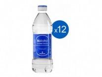 ALCOHOL PURO 1LT X12
