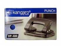 PERFORADORA KANGARO DP480