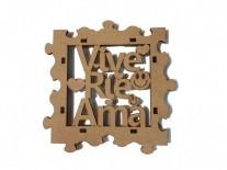FICHA CH CUAD VIVE RIE AMA (9x13/10x15)