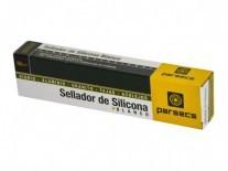 SELLADOR PARSECS SILICONA ACETICA 25CC
