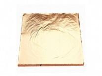 LAMINA CR COBRE 10u (16x16)