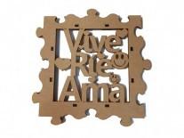 FICHA GR CUAD VIVE RIE AMA (13x18/15x21)
