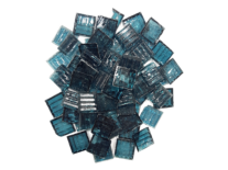 VENECITAS VITRO V11/AZUL PRUSIA 800g2x2c