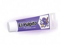 EL PULPITO 240G POXIPOL