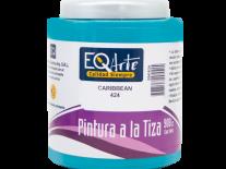 PINTURA TIZA EQ ARTE 900