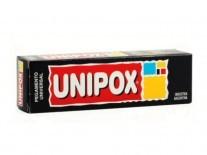 UNIPOX ADHESIVO UNIVERSAL  100ML