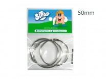 ARO CARPETA METAL SIFAP 50mm x3