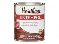 TINTE MAD/POLIUR VARATHANE CEREZO TRA 1L