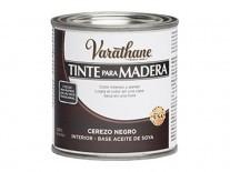 TINTE MADERA VARATHANE CEREZO NEGRO