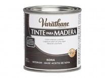 TINTE MADERA VARATHANE KONA 237ml