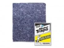 TRAPO DE PISO GRIS 48X62