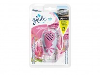 GLADE AUTO SPORT -FULL FLORAL-