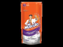 MM VIDRIOS Y MULTIUSOS LAVANDA DP 450cc