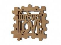 FICHA CH FOREVE LOVE (9x13/10x15cm)