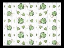 LAMINAS EQ DECOUPAGE XL 46x63cm