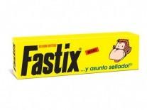 FASTIX NEGRO 25G