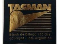 BLOCK T DIBUJO A5 120g 40H 14x17cm